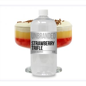 Unbranded_Product-Images_Strawberry-Trifle-copy