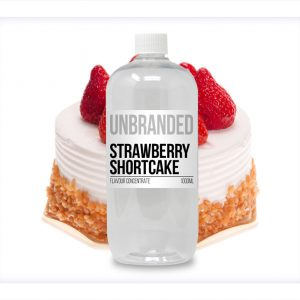 Unbranded_Product-Images_Strawberry-shortcake-copy