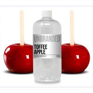 Unbranded_Product-Images_Toffee-Apple