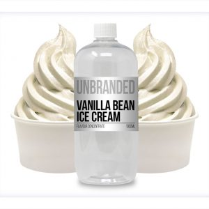 Unbranded_Product-Images_Vanilla-Bean-Ice-Cream-copy