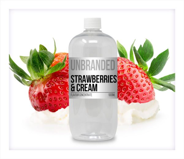 Unbranded_Product-Images_Strawberries-and-Cream