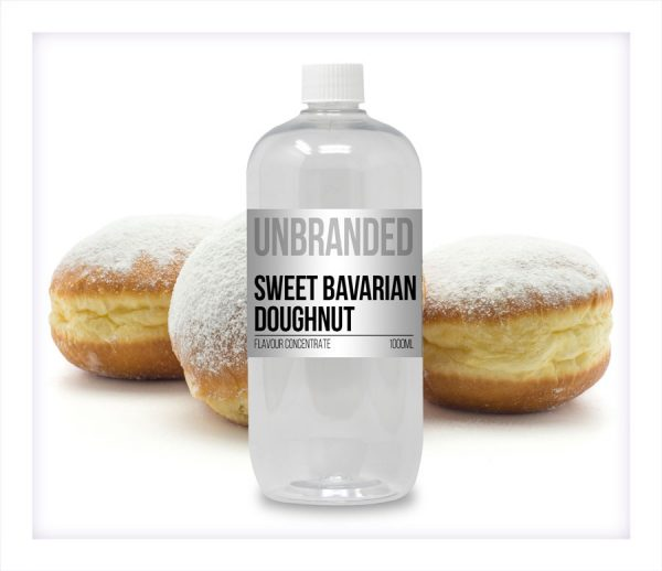 Unbranded_Product-Images_Sweet-Bavarian-Doughnut