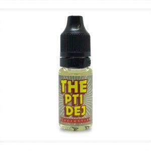 Vape or DIY The Pti Dej Flavour Concentrate bottle