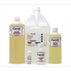 Capella Flavour Concentrate Litre Gallon 500ml 100ml 10ml bottles