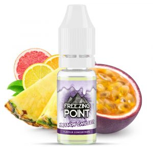 Freezing-Point-10ml_Product-Image_Passion-Chiller