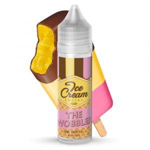 Ice-Cream-Social-50ml-Shortfill-PI-the-wobbler