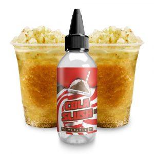 Vapable_Cola-Slush_Product-Image_Short-Shot-250ml